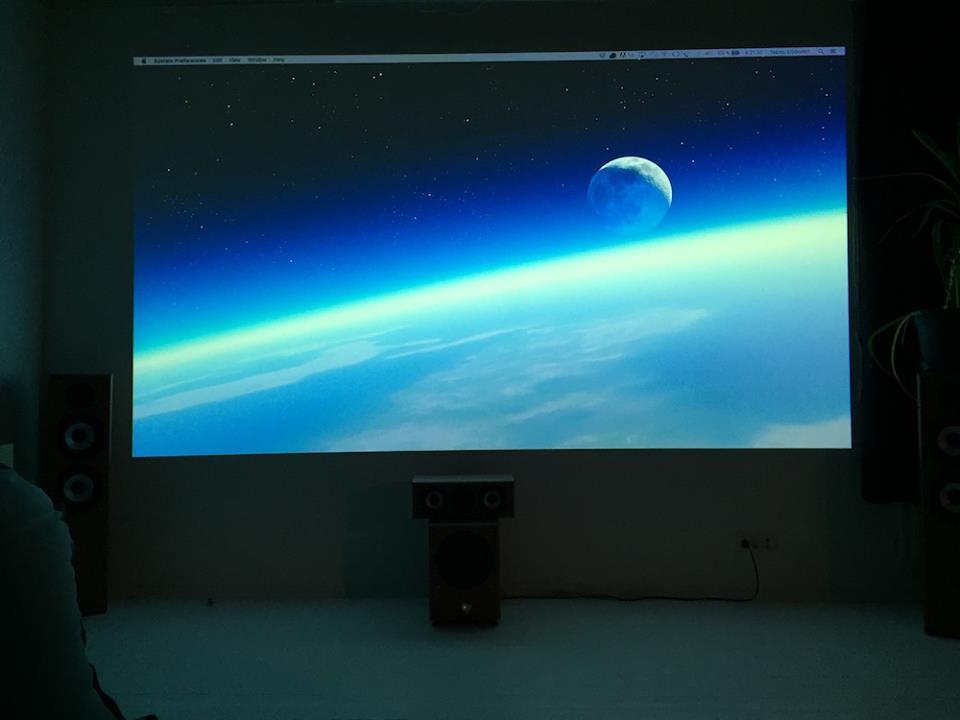 projector paint partner austria 1